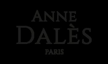 Anne Dalès Paris