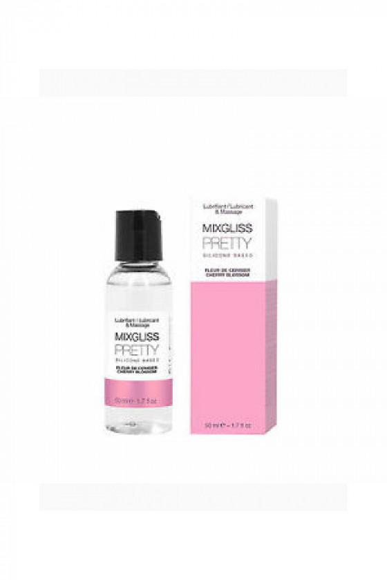 Mixgliss Pretty 50 ml