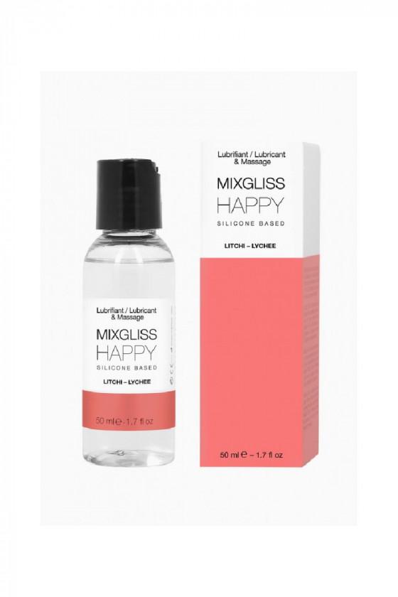 Mixgliss Happy 50 ml